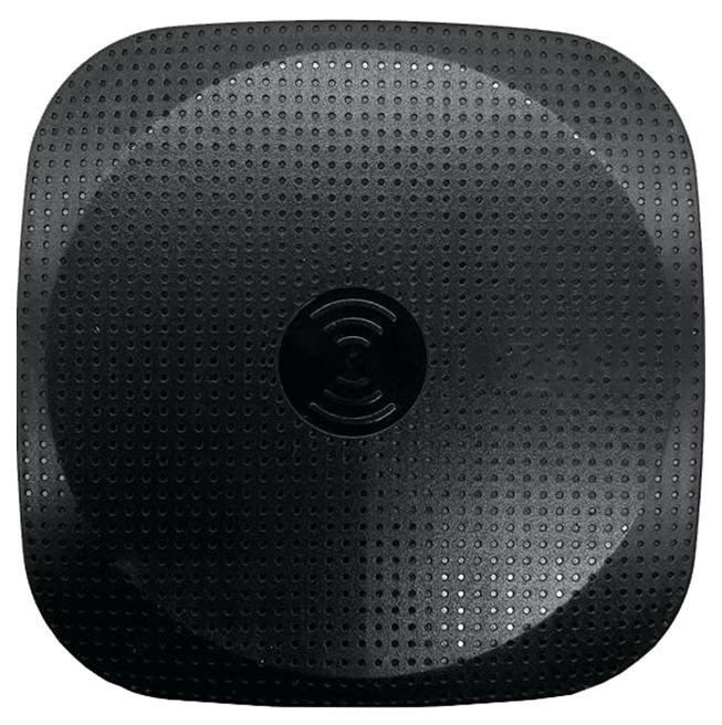 Беспроводное зарядное устройство WOLT WHC 001 Black