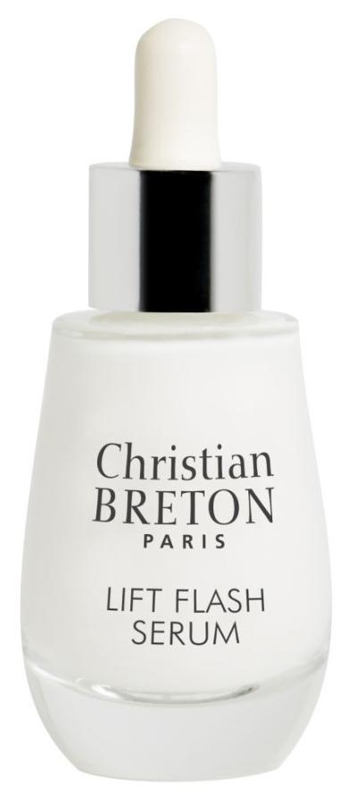 Сыворотка для лица Christian Breton Paris Моментальный лифтинг 30 мл