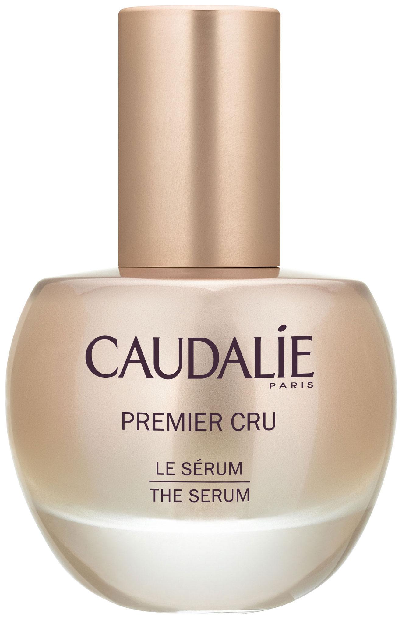 Купить Сыворотка для лица Caudalie Premier Cru The Омолаживающая 30 мл