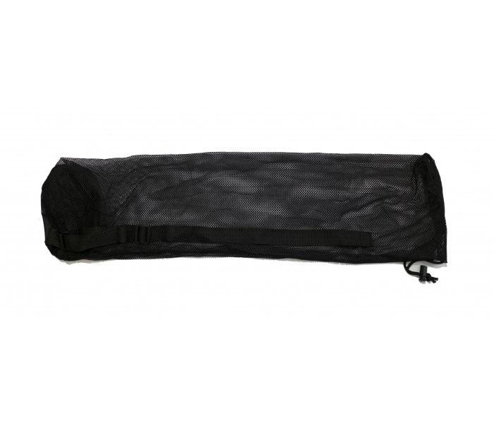 Сумка для йога коврика HouseFit YGM BAG