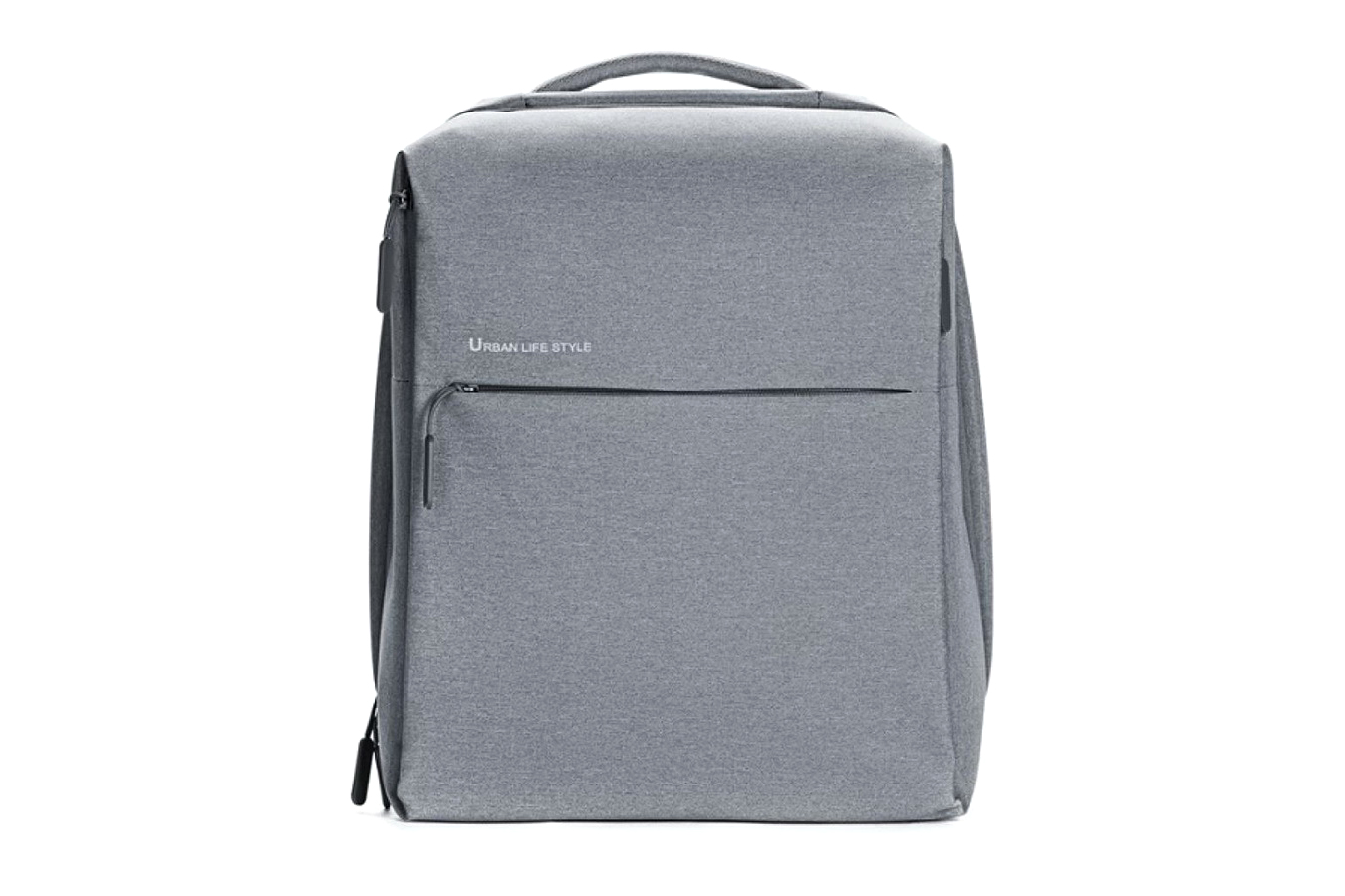 Рюкзак Xiaomi Mi Minimalist Urban серый