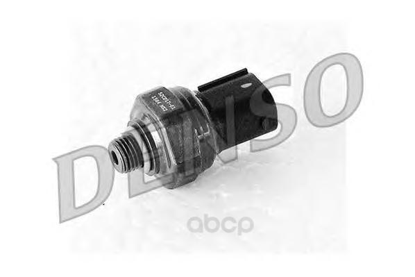 Датчик автомобильный DENSO DPS05009