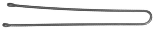 Аксессуар для волос Dewal SLT60P 4S/60