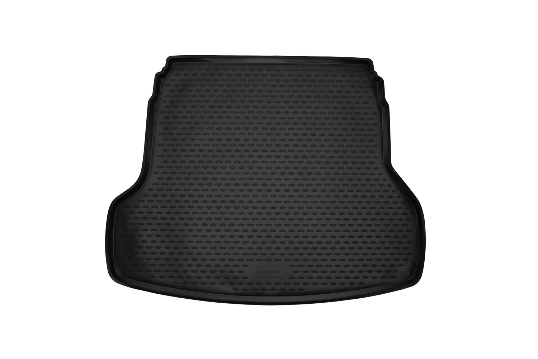 Коврик в багажник Element для KIA Cerato 2018