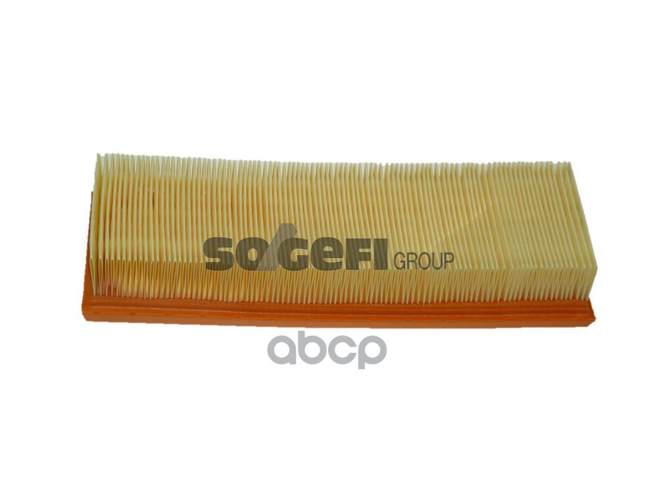 Фильтр воздушный Fram CA5488