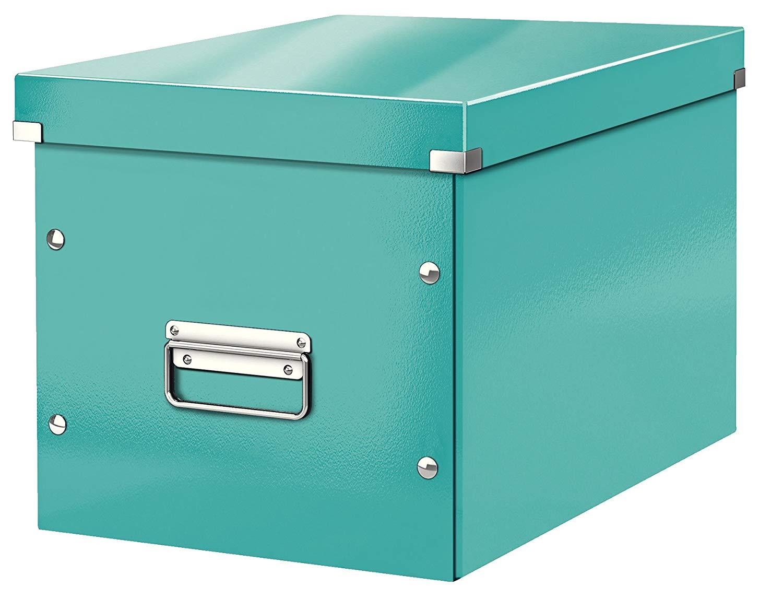 Короб для хранения Leitz 61080051
