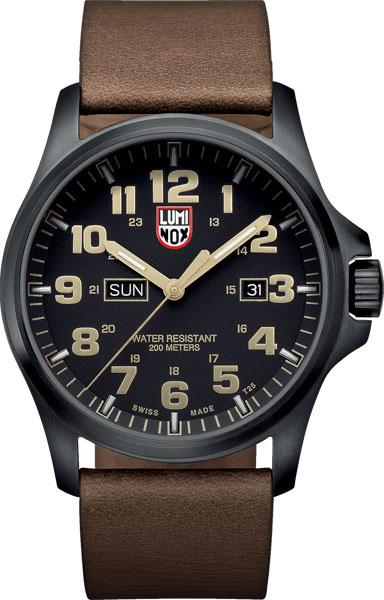Наручные часы кварцевые мужские Luminox XL.1929