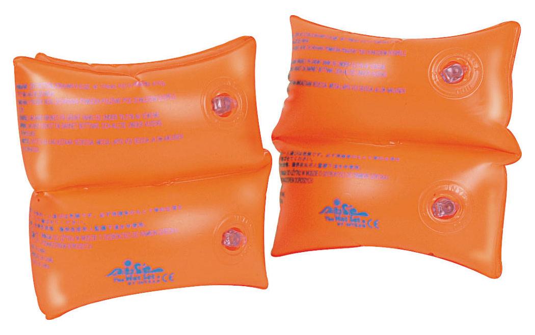 Нарукавники надувные Intex Arm Bands int59640NP фото