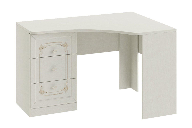 Письменный стол Hoff Лючия 80281869