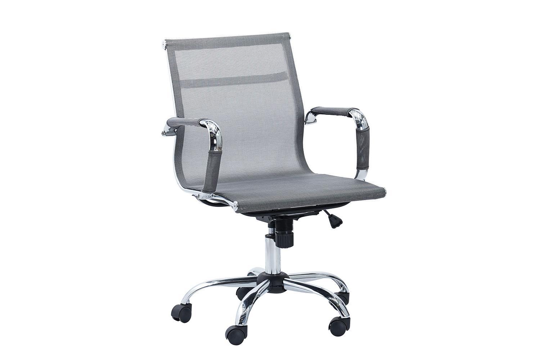 Компьютерное кресло Hoff Vivianne, серый