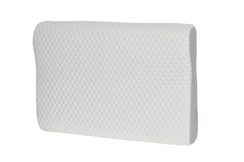 Подушка estudi blanco Renovation 60х40 см
