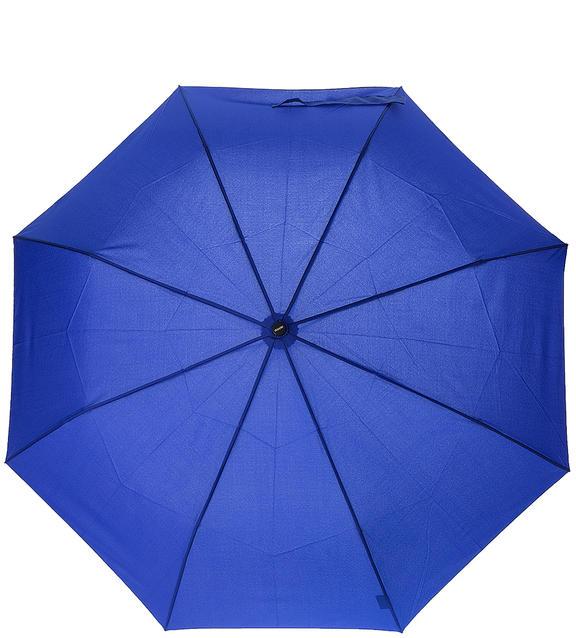 Зонт женский Doppler 730163 blue, синий