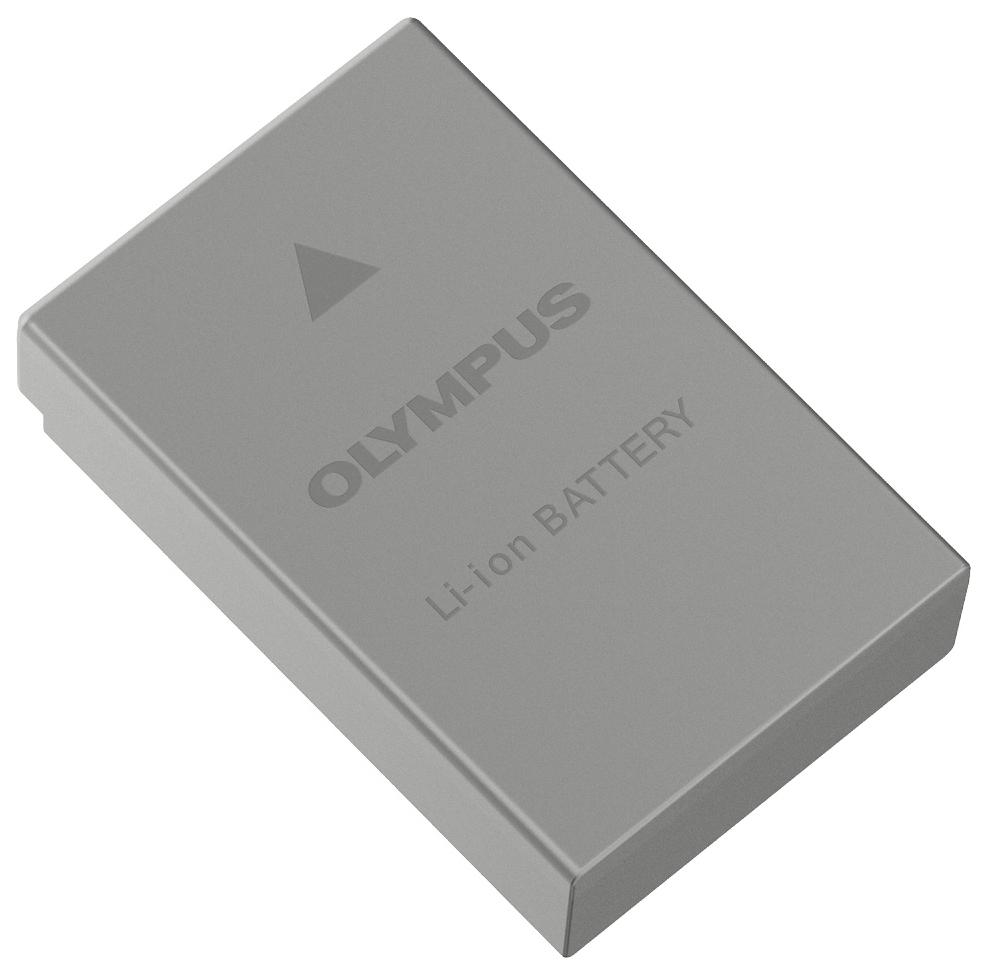 Аккумулятор для цифрового фотоаппарата Olympus BLS-50.