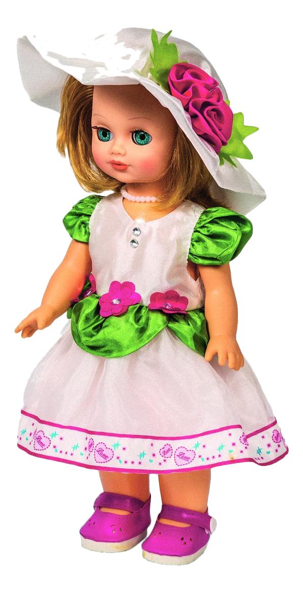 Кукла Весна Элла 16 В945 о