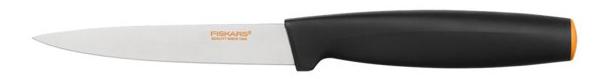 Нож кухонный Fiskars 1014205 11 см