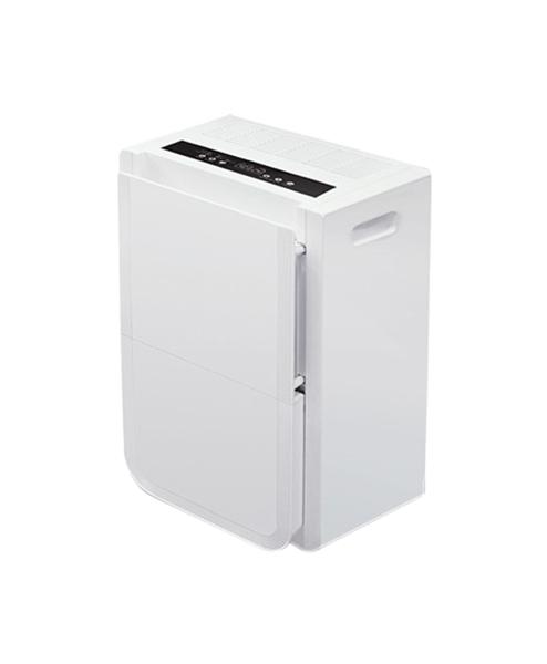 Осушитель воздуха Ballu BDH-40 L White