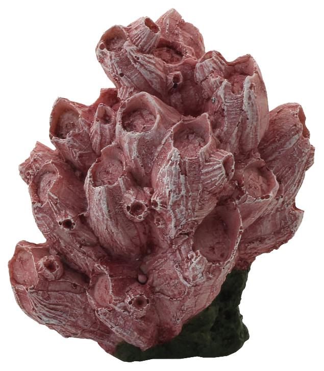 Искусственный коралл Laguna Балянус 74004092