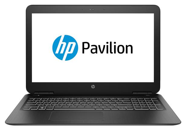 HP PAVILION 15-BC304UR 2PP55EA