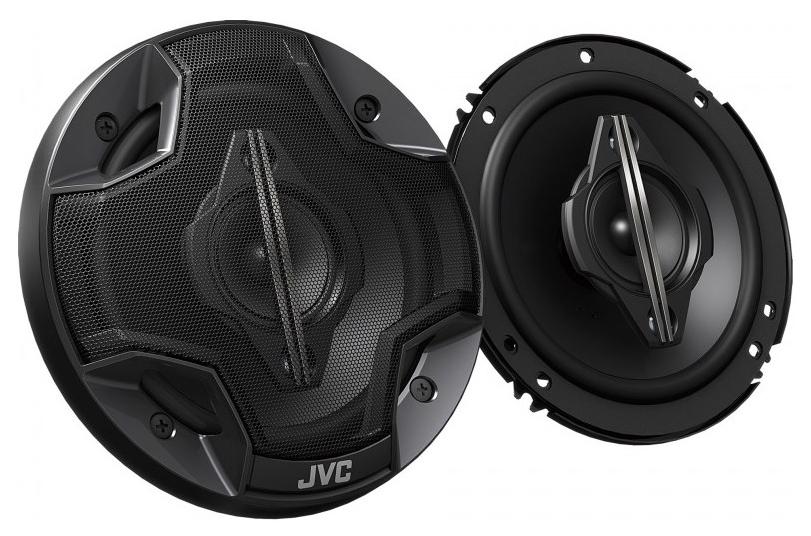 Широкополосный динамик JVC HX CS HX649