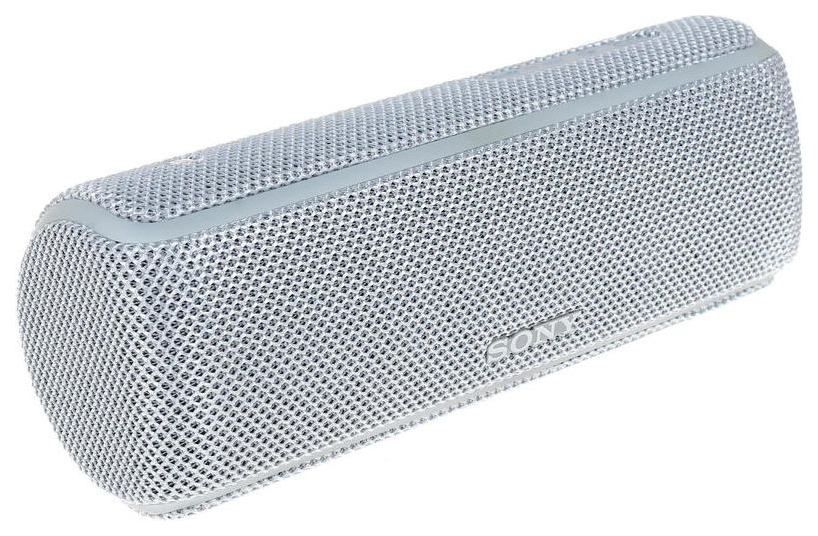Портативная акустическая система PS Sony SRS XB21/WC