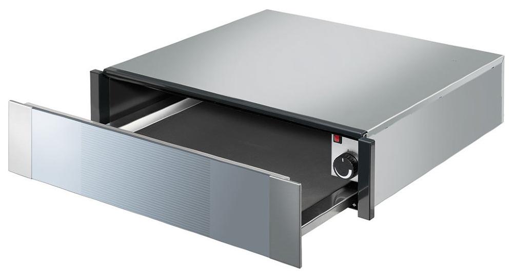 Встраиваемый подогреватель для посуды Smeg CTP1015