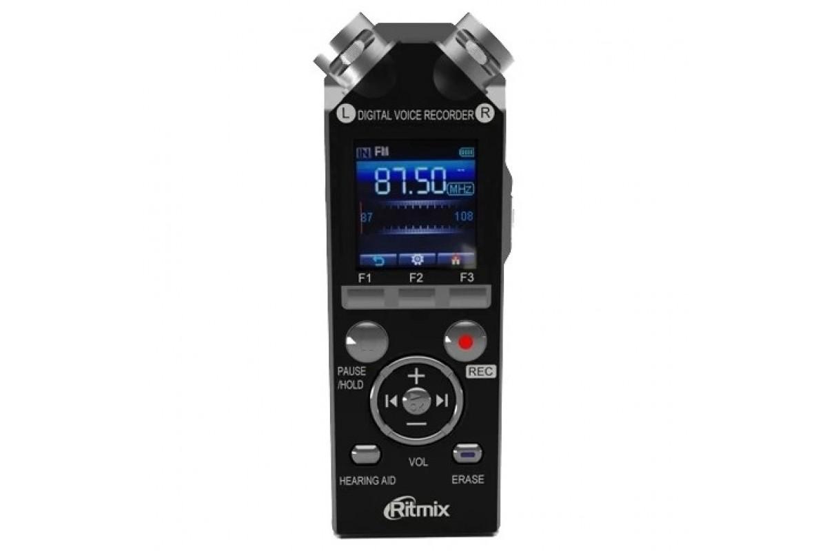 RITMIX RR-989 4GB