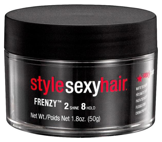 Средство для укладки волос Sexy Hair Style