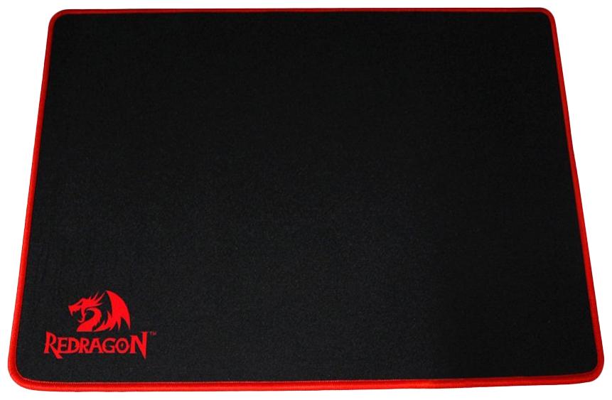 Игровой коврик Redragon Archelon L P002 70338