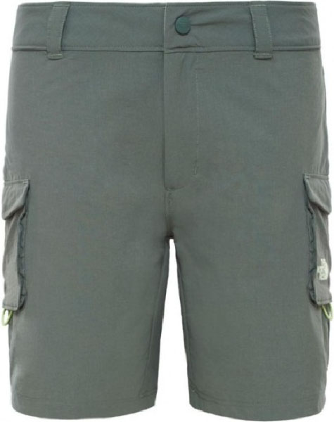 Шорты The North Face Northerly Shorts женские