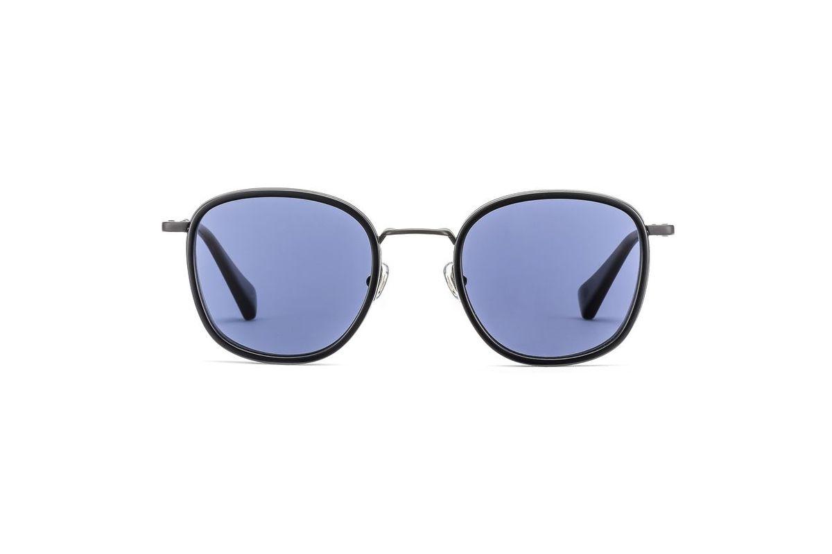 Солнцезащитные очки GIGIBARCELONA LAOS