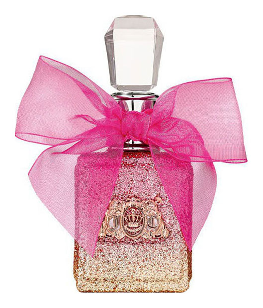 Купить Парфюмерная вода Juicy Couture Viva La Juicy Rose 30 мл