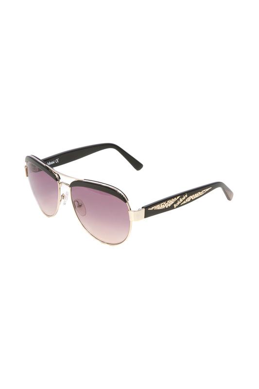 Солнцезащитные очки женские Baldinini BLD 1633 404