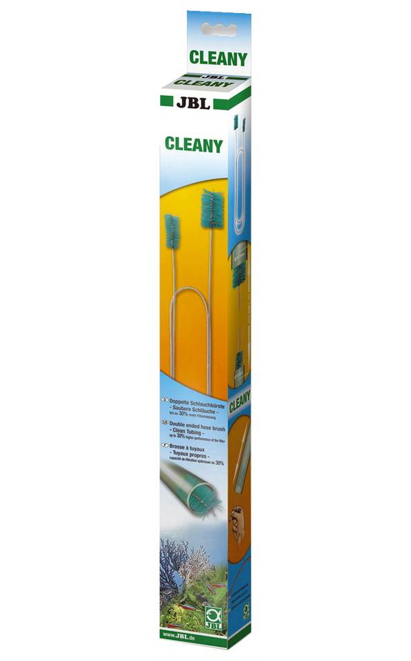 Ершик для чистки шлангов JBL Cleany