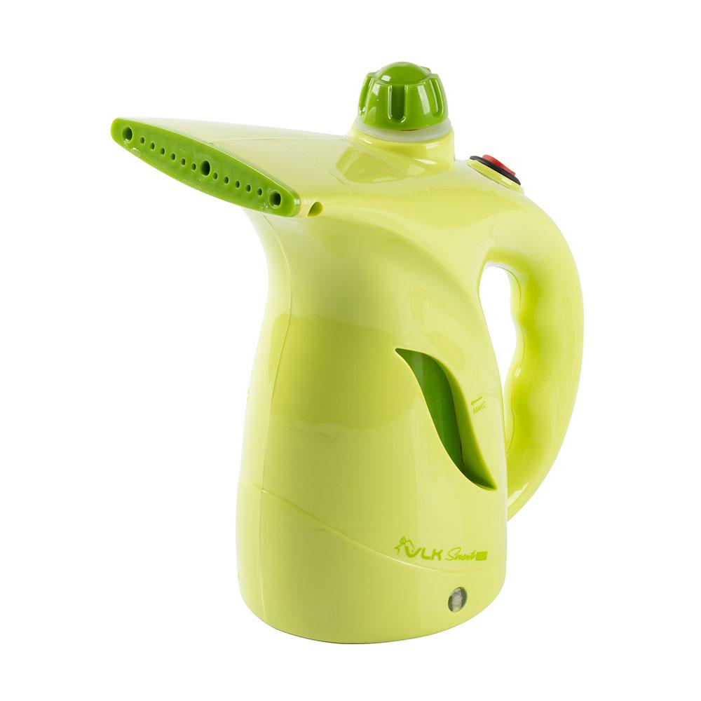 Ручной отпариватель VLK Sorento 4200 Green