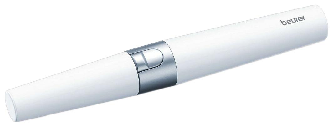 Маникюрный набор Beurer MP18 Белый