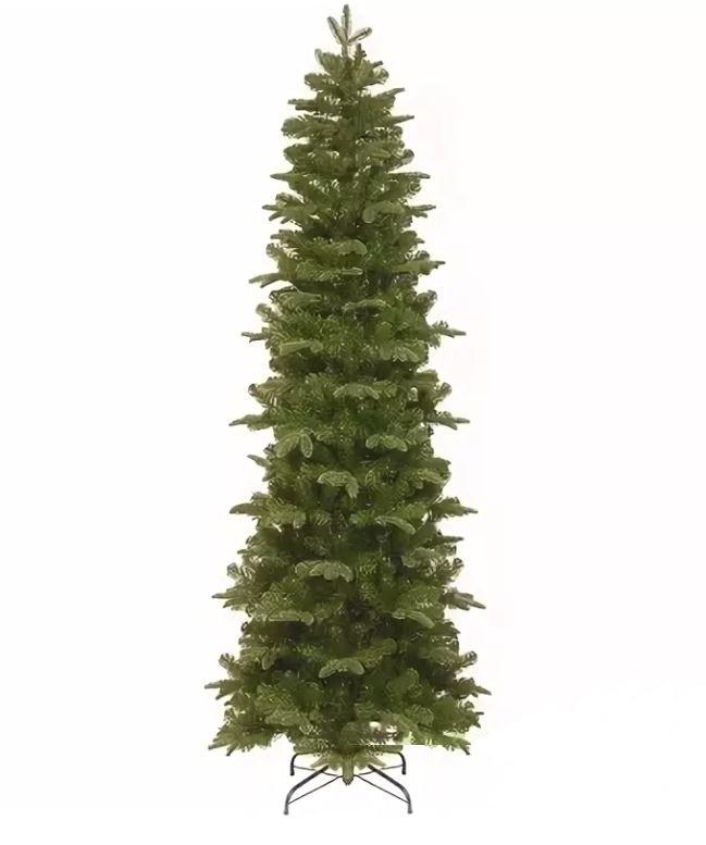 Ель искусственная National Tree Company прескотт 274 см фото