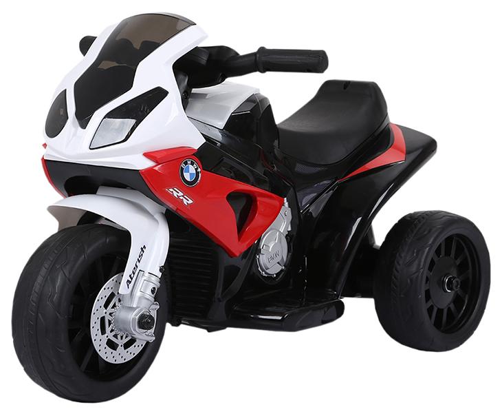 Купить Электромобиль Farfello JT5188 Красный, Электромобили
