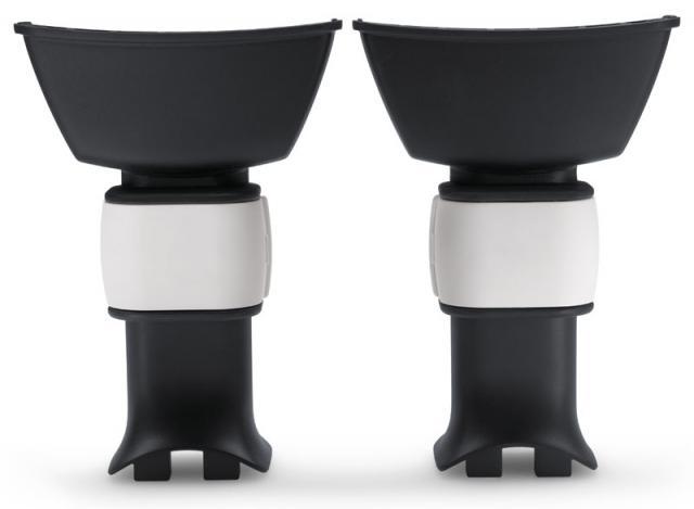 Адаптер для автокресла BUGABOO Britax-roemer к коляске cameleon3
