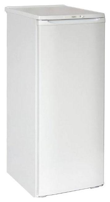 Холодильник Бирюса Б 111 White