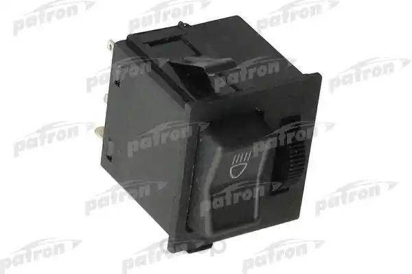 Брелок сигнализации PATRON P150034