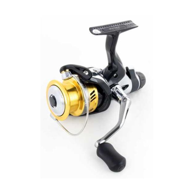 Рыболовная катушка безынерционная Shimano Sahara 1000 RD