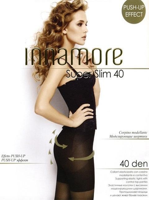 INNAMORE SUPER SLIM 40