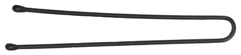 Аксессуар для волос Dewal SLT60P 1/60