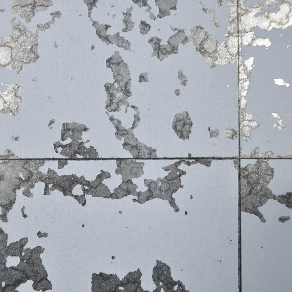 Виниловые обои Ugepa Hexagone L62609 фото