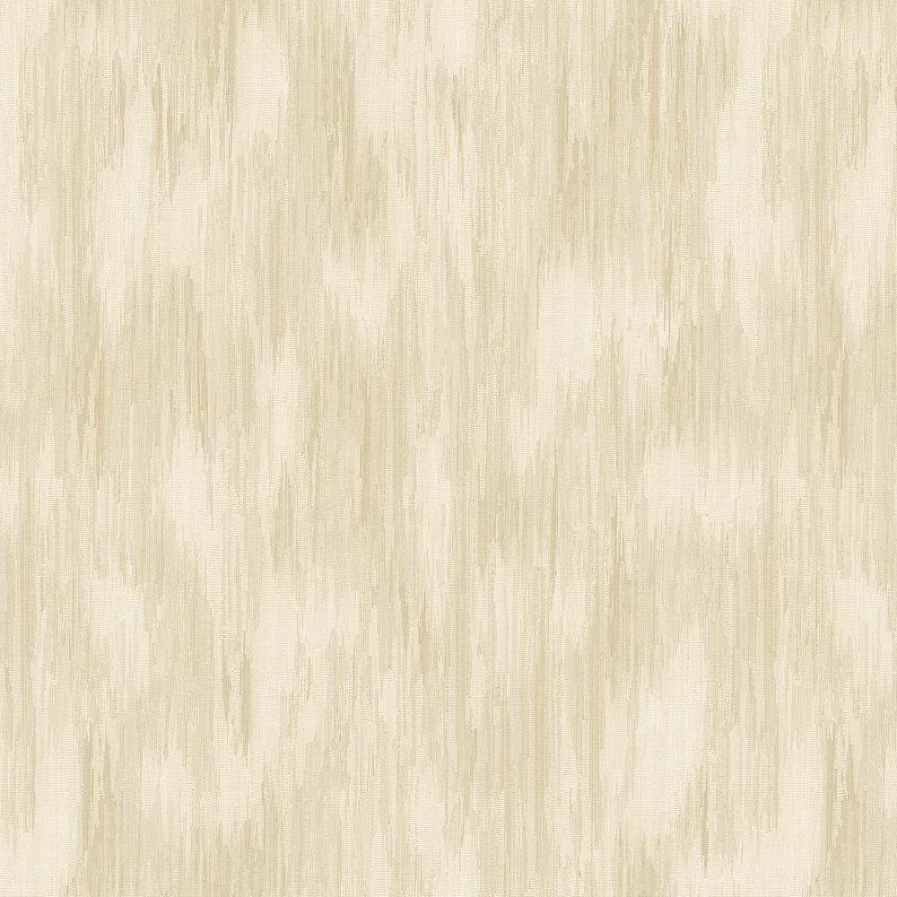 LIMONTA 43416
