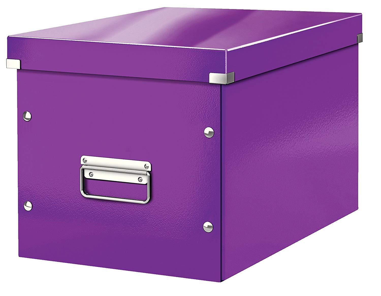 Короб для хранения Leitz 61080062