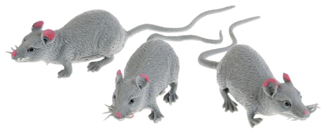 Купить Фигурка Simba Мышка W6328-MICE в ассортименте, Игровые фигурки