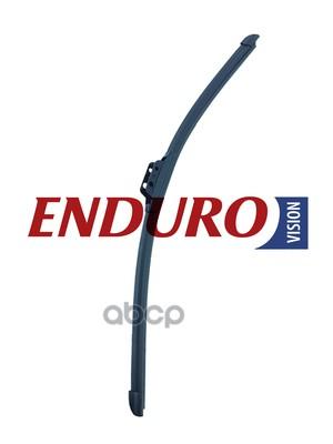 Щетка стеклоочистителя Denso EFR-065 бескаркасная 650мм