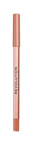Карандаш для губ Makeup Revolution Renaissance Lipliner Noble 5 г