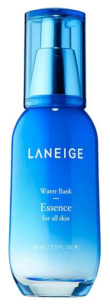 Эссенция для лица Laneige Water Bank Moisture